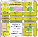 Tp. Hồ Chí Minh: Dự án Khu Đô Thị Cảng Hiệp Phước giá 550 triệu/ nền sổ đỏ thanh toán linh hoạt CL1141311
