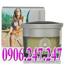 Tp. Hồ Chí Minh: Kem Dưỡng Trắng Da Vùng Bikini Revitalite Whitening Poop Cream CL1109565