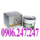 Tp. Hồ Chí Minh: Trắng Da Vùng Dưới Cánh Tay Whitening Underarm Cream Revitalite CL1109565