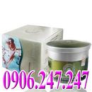 Tp. Hồ Chí Minh: Lotion Dưỡng Trắng Da Toàn Thân Revitalite Body Lotion CL1109565