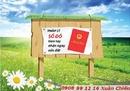Tp. Hồ Chí Minh: Đất nền Mỹ Phước Lô L 16 GIÁ RẺ CL1182805P11