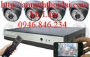 Tp. Hồ Chí Minh: lắp đặt camera CL1126207P25