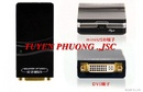 Tp. Hà Nội: Bộ Chuyển Đổi USB to vga , dvi , HDMI CL1140461