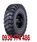 Tp. Hồ Chí Minh: lốp xe nâng 10. 00-20, lốp xe nâng 11. 00-20, lốp xe nâng 12. 00 20, lốp xe nâng 8 CL1182601P9