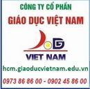 Tp. Hồ Chí Minh: Học An Toàn Lao Động Tại Tphcm 0973 86 86 00 CL1146951P9