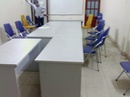 Tp. Hồ Chí Minh: Mua thanh lý đồ dùng gia dụng nội thất, bàn ghế văn phòng giá cao CL1585686