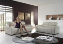 Tp. Hồ Chí Minh: Sofa da Malaysia nhập khẩu : Giá rẻ hơn 20% tới 30% CL1149426P5