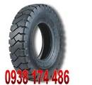 Tp. Hồ Chí Minh: xe nâng tay, xe nâng tay cao, bán nâng thủy lực, xe nâng tay. .. CL1182601P9
