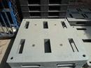 Đồng Nai: Pallet nhựa cũ , pallet gỗ Cty Bảo Duy CL1146319P7
