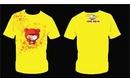 Tp. Hồ Chí Minh: Thiết kế logo, Catalogue, Folder, Tiêu đề, bao thư, tờ rơi, Brochure, túi giấy, ... CL1160486