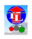 Tp. Hà Nội: Thang máy Mitsubishi Tam Long 15 CL1141832