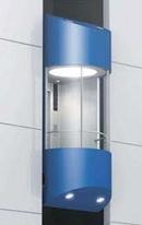 Tp. Hà Nội: Thang máy lồng kính Tam Long 3 CL1141832