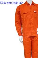 Tp. Hà Nội: May quần áo công nhân-đồng phục các loại CUS13438