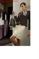 Tp. Hà Nội: Đồng phục công ty, nhà hàng ,khách sạn, dịch vụ CL1141511