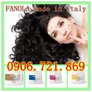 Tp. Hồ Chí Minh: Hấp dầu Fanola - Hấp dầu chăm sóc, tái tạo và phục hồi, nuôi dưỡng mái tóc-Italy CL1171175