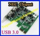 Tp. Hà Nội: HDD box westen 3. 0, PCI express usb 3. 0 hàng tốt CL1667173P6