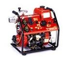 Tp. Hà Nội: bơm phòng cháy chữa cháy TOHATSU – Nhật. CL1141622