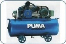 Tp. Hà Nội: 0975376282, máy nén khí Puma - Đài Loan công suất 1/ 2 - 20hp CL1141683P8