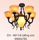 Bến Tre: đèn lon led 3w, đèn lon âm trần, cần mua đèn lon nổi, đèn lon giá rẻ CL1141684