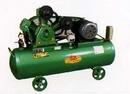 Tp. Hà Nội: máy nén khí fusheng CL1141684