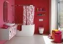 Tp. Hà Nội: Sửa tại nhà, dịch vụ sửa nhà vệ sinh, 0913285273, có hóa đơn CL1164175
