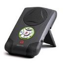 Tp. Hồ Chí Minh: Polycom Communicator C100S dành cho Skype CL1140397