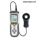 Tp. Hồ Chí Minh: Máy đo ánh sáng GEO-Fennel GmbH (Germany) CL1145815P18
