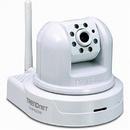 Tp. Hồ Chí Minh: Camera giám sát TRENDnet SecurView Wireless CL1159692