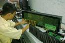 Tp. Hồ Chí Minh: Nghiệp vụ lắp ráp bảng led Matrix từ các module TQ tại hcm, 0822449119 CL1147562P10