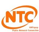 Tp. Hồ Chí Minh: Tuyển 10 nhân viên thanh toán cước 17h45 đến 20h45 CL1144044P11