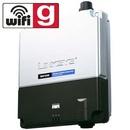 Tp. Hồ Chí Minh: Thiết bị Cisco WAP200E Mua hàng Mỹ tại e24h. vn CL1157381