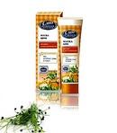 Tp. Hà Nội: .Mặt nạ dưỡng ẩm đặc trị dành cho da khô / Khuyến mại hấp dẫn giá chỉ còn 120000 CL1142244