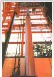 Tp. Hà Nội: Thang máy thủy lực Mitsubishi Tam Long 3 CL1141832