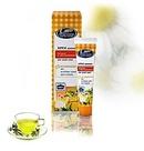 Tp. Hà Nội: Kem dưỡng và phục hồi ban ngày – dành cho da khô CL1142244