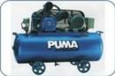 Tp. Hà Nội: Máy nén khí puma - Trung Quốc công suất từ 1/ 2 - 20hp CL1141843