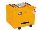 Tp. Hà Nội: Máy cắt uốn sắt GQ 40, GW 40, GW 40, … CL1141843