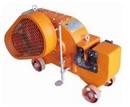 Tp. Hà Nội: Máy cắt uốn sắt, Máy cắt sắt Trung Quốc GQ40, CUS20228