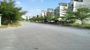 Tp. Hồ Chí Minh: Đất nền quận 8 mặt tiền đường Nguyễn Văn Linh giá rẻ CUS16553