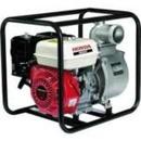 Tp. Hà Nội: Máy Bơm nước chạy xăng động cơ Honda WB20XT CL1141683P8