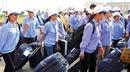 Nghệ An: Tuyen gap lao dong lam tai NHAT BAN co ho tro vay von CL1161214P10
