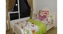Tp. Hồ Chí Minh: bán căn hộ Phú Hoàng Anh giá chỉ có 16tr/ m2 CL1144349