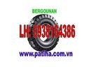 Tp. Cần Thơ: LH:0938164386 Vỏ xe nâng đặc Kumakai 400-8,16*6-8 ,BRIDGESTONE 5. 00-8, Ornet, Pio CL1145815P18