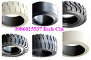 Tp. Hồ Chí Minh: Nhà phân phối vỏ xe hàng đầu, các loại vỏ đặc, vỏ hơi, CL1143830