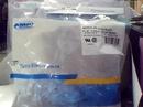 Tp. Hà Nội: Đầu bấm mạng RJ45 USA hàng chính hãng giá cực sock CL1277220