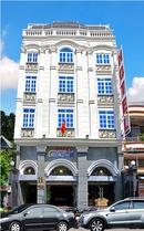Tp. Hồ Chí Minh: AVATAR Hotel– ks 3* tại TPHCM giá rẻ nhất Việt Nam! CL1621535P11