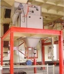 Hưng Yên: Cân đóng bao tự động 10-50kg giá rẻ CL1150247