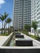 Tp. Hồ Chí Minh: Bán căn hộ PHÚ HOÀNG ANH giá gốc: 16tr/ m2. LH: 0906806638 Ms. Hồng CL1144349