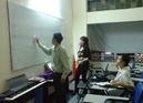 Tp. Hồ Chí Minh: Đông Dương, đào tạo chuyên viên âm thanh sân khấu chuyên nghiệp, 0838426752 CL1142452
