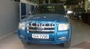 Tp. Hồ Chí Minh: Cần bán Ford Ranger 4x4 đã qua sử dụng CL1145211P4