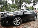 Tp. Hà Nội: Toyota Camry SE| Toyota Camry LE| Toyta Camry XLE model 2013| 0904816459 CL1161097